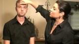 Makeup For Men   How to Apply Bronzer Makeup on Men