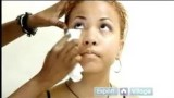 How to Apply Makeup : How to Apply Concealer Under the Eyes