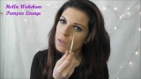 Kim Kardashian under eye concealer ( What Mario her make up artist uses and techniques)
