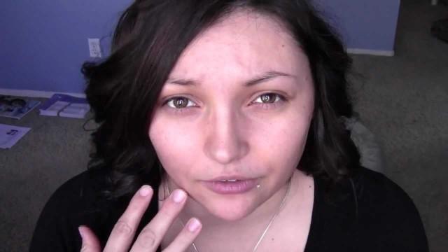 traitement acné cuir chevelu 70
