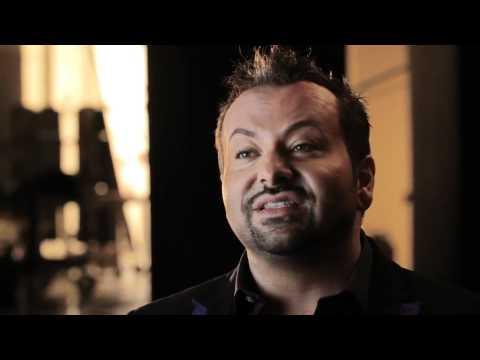 NAPOLEON PERDIS CAMERA FINISH FOUNDATION TUTORIAL VIDEO