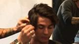 Ways To Style Long Hair Men