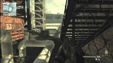 MW3 Glitches 2 Online Good Spots – On Foundation Tutorial