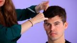 How to Cut Boys' Hair | Hair Cutting