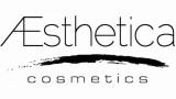 Aesthetica Contour Tutorial – Tan/Olive Skin Tones