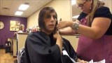 Haircut Tutorial   Very Long to Short Haircut   Best – Haircut Tutorial 2014