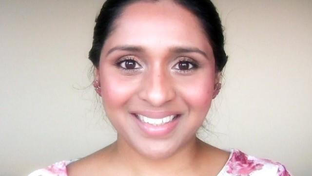 Skin Beauty Makeup Videos